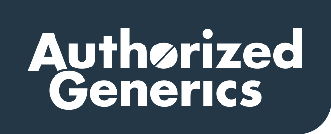 Authorized Generics